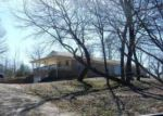 Foreclosed Home in Cleveland 35049 BLACKWOOD CIR - Property ID: 3616268231