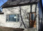 Foreclosed Home in Mitchell 57301 S MINNESOTA ST - Property ID: 3616301524