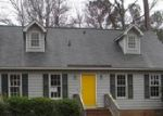 Foreclosed Home in Columbia 29212 AVERY PLACE DR - Property ID: 3616325616