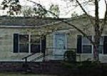 Foreclosed Home in Florence 29506 N PRICE RD - Property ID: 3616329554