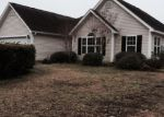 Foreclosed Home in Little River 29566 BARCELONA LN - Property ID: 3616358455