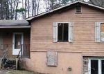 Foreclosed Home in Dallas 30157 ACORN DR - Property ID: 3616360652