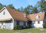 Foreclosed Home in North Augusta 29841 OLD SUDLOW LAKE RD - Property ID: 3616362398