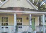 Foreclosed Home in Port Royal 29935 16TH ST - Property ID: 3616378161