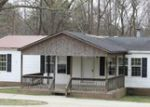 Foreclosed Home in Lancaster 29720 VAN WYCK RD - Property ID: 3616381226