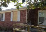 Foreclosed Home in Abbeville 29620 HIGHWAY 28 N - Property ID: 3616385164