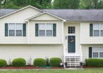 Foreclosed Home in Douglasville 30134 BEN HILL RD - Property ID: 3616409701
