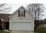 Foreclosed Home in Douglasville 30134 ONLEY LN - Property ID: 3616412329