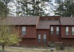 Foreclosed Home in Douglasville 30135 N SUMMERS CIR - Property ID: 3616416266