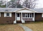 Foreclosed Home in North Augusta 29841 BORDER DR - Property ID: 3616418460