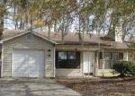 Foreclosed Home in Ladson 29456 YORK ST - Property ID: 3616421977