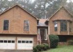 Foreclosed Home in Douglasville 30135 OAKMONT DR - Property ID: 3616422845