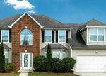 Foreclosed Home in Douglasville 30135 BALD EAGLE WAY - Property ID: 3616426787