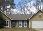 Foreclosed Home in Douglasville 30135 SHOAL CREEK CT - Property ID: 3616429408