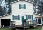Foreclosed Home in Gaffney 29340 BRICK HOUSE RD - Property ID: 3616431151
