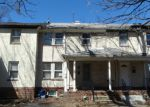 Foreclosed Home in Chester 19013 E 16TH ST - Property ID: 3616520959