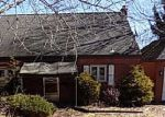 Foreclosed Home in Pittsburgh 15221 NEWPORT RD - Property ID: 3616563425