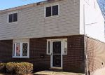 Foreclosed Home in Pittsburgh 15227 ELMWOOD DR - Property ID: 3616566945