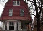 Foreclosed Home in Pittsburgh 15204 ALLENDALE ST - Property ID: 3616568686