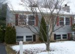Foreclosed Home in Lancaster 17601 PULTE RD - Property ID: 3616570435