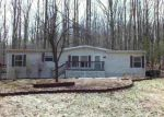 Foreclosed Home in York 17406 BREMER RD - Property ID: 3616574827