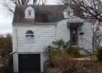 Foreclosed Home in Bethel Park 15102 SUPERIOR ST - Property ID: 3616579641
