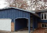 Foreclosed Home in Minneapolis 55434 PIERCE ST NE - Property ID: 3616648848