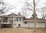 Foreclosed Home in Minneapolis 55434 108TH AVE NE - Property ID: 3616651457
