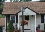 Foreclosed Home in East Berlin 17316 CONEWAGO PARK DR - Property ID: 3616676424