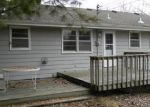 Foreclosed Home in Chanhassen 55317 CARVER BEACH RD - Property ID: 3616790746