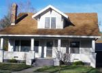 Foreclosed Home in Baker City 97814 4TH ST - Property ID: 3616802566