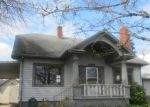 Foreclosed Home in Salem 97301 WINTER ST NE - Property ID: 3616848556