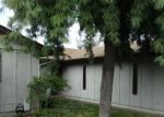 Foreclosed Home in Salem 97303 MAINE AVE NE - Property ID: 3616877460