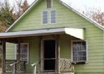 Foreclosed Home in Eufaula 74432 E 1196 RD - Property ID: 3616904615