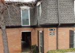 Foreclosed Home in Oklahoma City 73112 N BROOKLINE AVE - Property ID: 3616908556