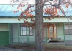 Foreclosed Home in Cookson 74427 S VAL VERDE - Property ID: 3616930448