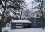 Foreclosed Home in Stillwater 55082 ANDERSON ST W - Property ID: 3617039506