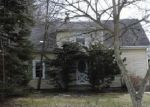 Foreclosed Home in Akron 44312 TRENTON RD - Property ID: 3617076292