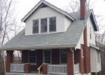 Foreclosed Home in Cincinnati 45212 MCNEIL AVE - Property ID: 3617143301