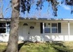 Foreclosed Home in Blanchester 45107 ORCHARD CIR - Property ID: 3617145948