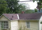 Foreclosed Home in Mc Dermott 45652 MCDERMOTT POND CREEK RD - Property ID: 3617247551