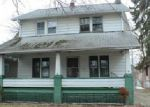 Foreclosed Home in Youngstown 44509 N BON AIR AVE - Property ID: 3617290464