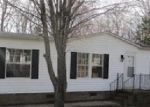 Foreclosed Home in Mooresville 28115 CRYSTAL BAY DR - Property ID: 3617312812