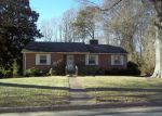 Foreclosed Home in Reidsville 27320 PINEDALE DR - Property ID: 3617323314