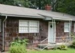 Foreclosed Home in Marion 28752 WILDWOOD TER - Property ID: 3617340842