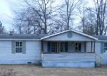 Foreclosed Home in Gibson 28343 SMITH RD - Property ID: 3617346527