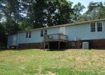 Foreclosed Home in Sophia 27350 GROOM RD - Property ID: 3617348276