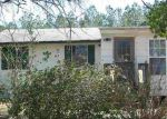 Foreclosed Home in Maysville 28555 SPICER RD - Property ID: 3617366678