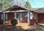 Foreclosed Home in Statesville 28677 E BARKLEY RD - Property ID: 3617384186