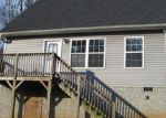 Foreclosed Home in Hendersonville 28791 GREATER DRUID HILLS BLVD - Property ID: 3617400394